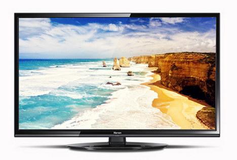 平板电视什么牌子好|平板电视排行榜|商城众网